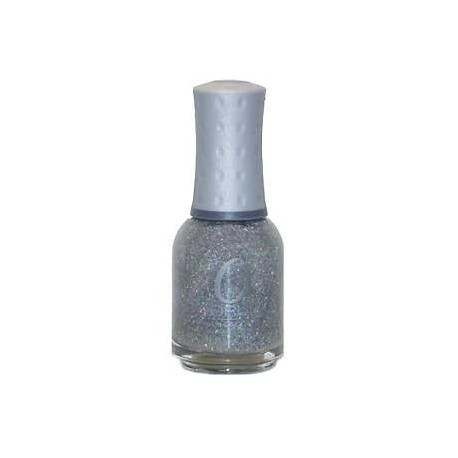 Orly Prism - Fairy Dust 0.5 oz