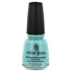 CG Something Blue - For Audrey 77053 0.5oz