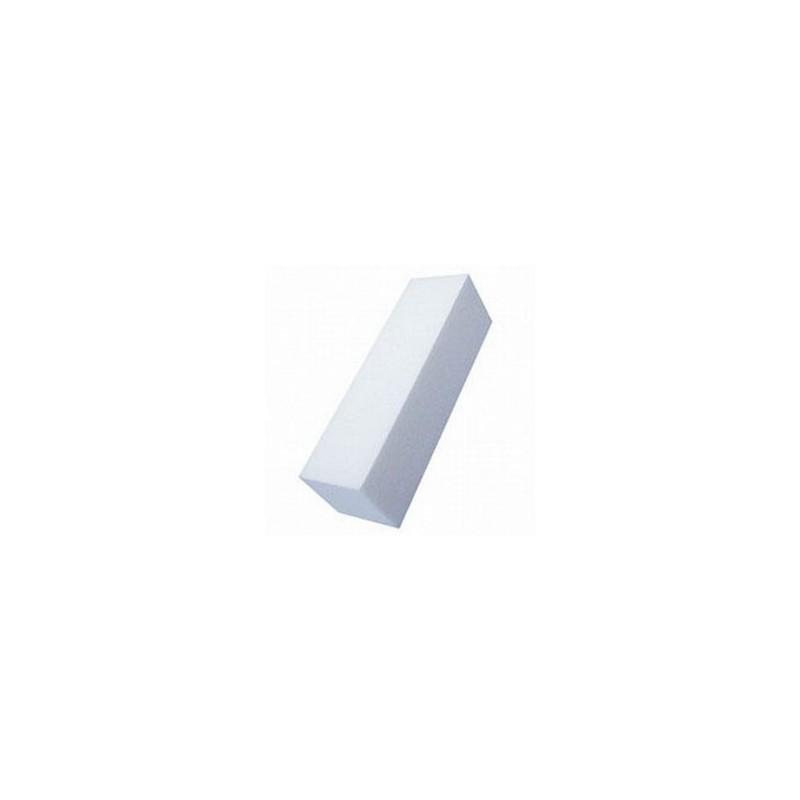 Block Buffer