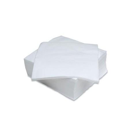 High Quality Lint Free Wipes - 250 pcs
