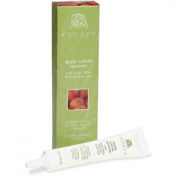 Cuccio Pomegranate & Fig Cuticle Conditioning Stick