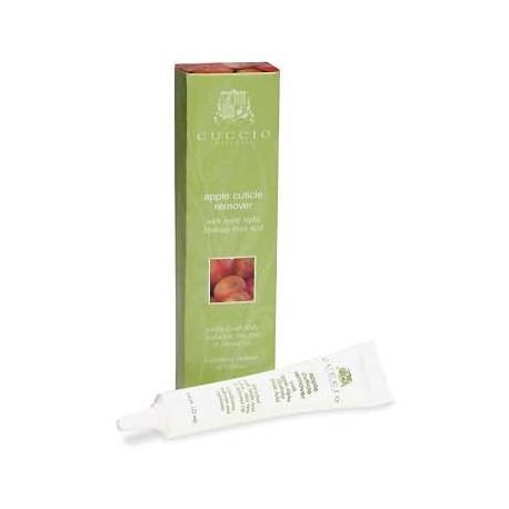 Cuccio Pomegranate & Fig Cuticle Conditioning Stick
