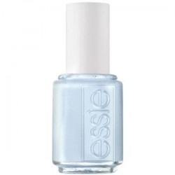 Essie Wedding 2011 - Borrowed and Blue E746 0.5 oz