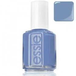 Essie Resort 10 - Lapis of Luxury E717 0.5 oz