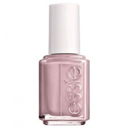 Essie Brand New Bags Fall - Power Clutch E763 0.5 oz