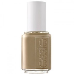 Essie Brand New Bags Fall - Carry On E760 0.5 oz