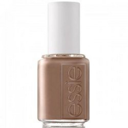 Essie Brand New Bags Fall - Case Study E765 0.5 oz