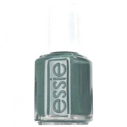 Essie Cocktail Bling - Size Matters E771 0.5 oz