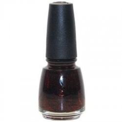 CG Lubu Manicure - Lubu Heels 77064 0.5 oz