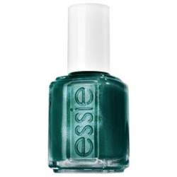 Essie Dive Bar - Trophy Wife E774 0.5 oz