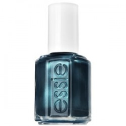 Essie Dive Bar - Dive Bar E775 0.5 oz
