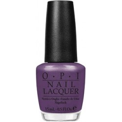 OPI Holland - Did You Hear Van Gogh H54