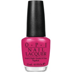 OPI Holland - Kiss Me on My Tulips H59