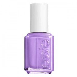 Essie Go Overboard - Play Date E783
