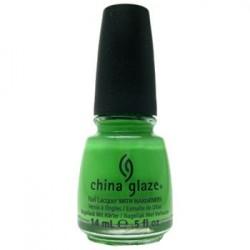 CG ElectroPop -  Gaga for Green 80738