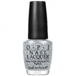 OPI NYCB - Pirouette My Whistle T55 0.5 oz