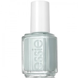 Essie Wedding 2012 - Love and Acceptance E795