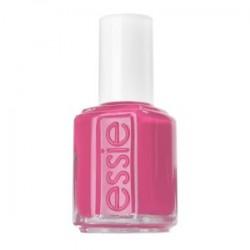 Essie Classic - Mezmerised E679