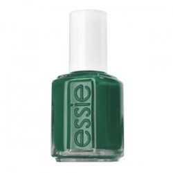 Essie Winter 10 - Smokin' Hot E739 0.5 oz