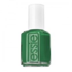 Essie Summer 10 - Pretty Edgy E725