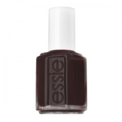 Essie Fall 10 - In Stitches E727