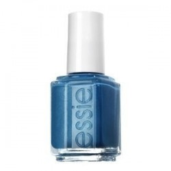 Essie Spring 11 - Coated Azure E742