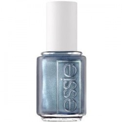 Essie Resort 11 - Fair Game E750