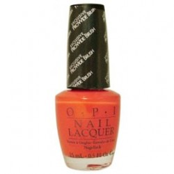 OPI Mod About Brights - Brights Power B67 0.5 oz