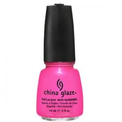 CG Summer Neons - Hang-Ten Toes 80438