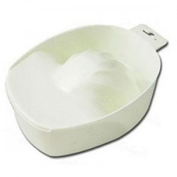 Manicure Tools - Soak Bowl