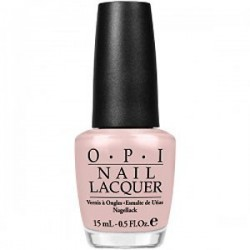 OPI Germany - My Every First Knockwurst G20