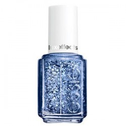 Essie Lux Effect - Stroke of Brilliance 11440