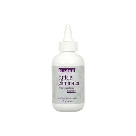 Prolinc Be Natural Cuticle Eliminator 2oz