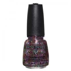 CG Holiday Joy - Glitter All The Way 80650