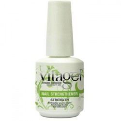 Gelish Vitagel - Strength