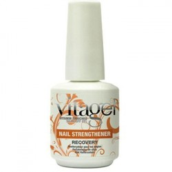 Gelish Vitagel - Recovery