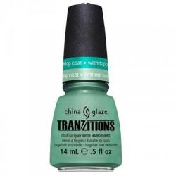 CG Tranzitions - Duplicityy 81246
