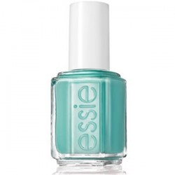 Essie Winter 2012 - Wheres My Chauffer E818