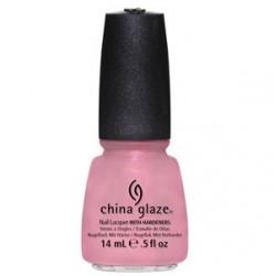 CG Avant Garde - Pink-ie Promise 81191