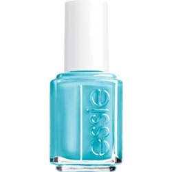Essie Resort 13 - in the cabana E830
