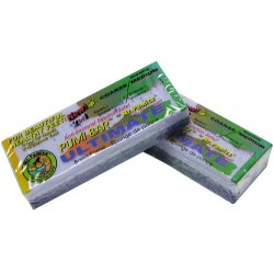 Mr. Pumice foot file - Ultimate Coarse/Med Pumi Bar