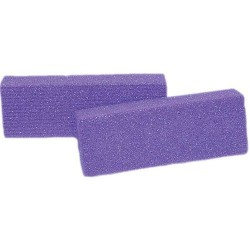 Mr. Pumice foot file - Coarse Pumi Bar