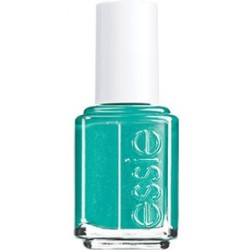 Essie Summer 13 - Naughty Nautical E837