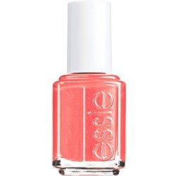 Essie Summer 13 - The more the merrier E838