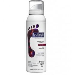 Footlogix - Rough Skin Formula with DIT* 125ml/4.2oz