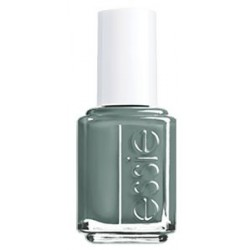 Essie Fall 13 - Vested Interest E845
