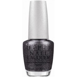 OPI Designer - Pewter DS044