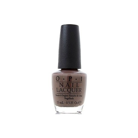 OPI France - You Don't Know Jacques! F15 0.5 oz