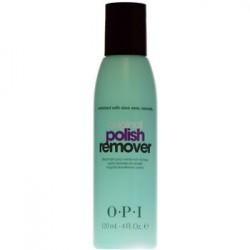 Nail Tools - OPI Polish Remover 4 oz