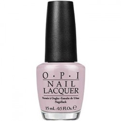 OPI Brazil - Next Stop...The Bikini Zone A59